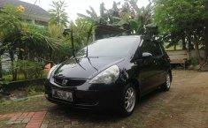 Honda Jazz 2005 Banten dijual dengan harga termurah