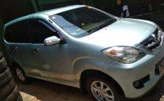 Mobil Daihatsu Xenia 2009 Xi terbaik di Jawa Barat