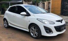 Dijual Mobil Mazda 2 R 2011 di Bekasi