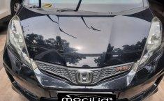 Jual cepat mobil Honda Jazz RS 2014, DKI Jakarta
