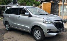 Dijual Mobil Toyota Avanza G 2016 di Bekasi