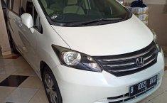 Dijual Cepat Honda Freed PSD 2010 di Bekasi