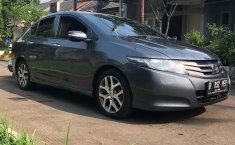 Jual Mobil Bekas Honda City 1.5 EXi 2009 di Bekasi