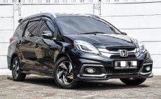 Dijual Mobil Honda Mobilio RS 2015 di DKI Jakarta