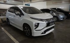 Jual Mobil Mitsubishi Xpander ULTIMATE 2019 di DKI Jakarta