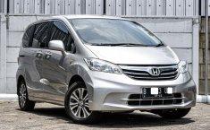 Jual Mobil Bekas Honda Freed S 2012 di DKI Jakarta