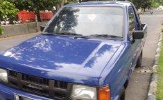 Dijual mobil Isuzu Panther 2.5 2005 bekas di Jawa Tengah