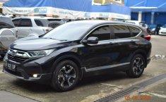 Dijual cepat Honda CR-V 2.0 2017, Bekasi