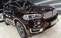 Dijual mobil bekas BMW X3 xDrive20i xLine AT 2015