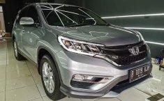 Tangerang, Dijual mobil Honda CR-V 2.0 AT 2016 Termurah