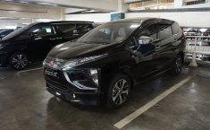 Jual mobil Mitsubishi Xpander ULTIMATE 2019, DKI Jakarta