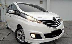 Jual Mobil Bekas Mazda Biante 2.0 SKYACTIV A/T 2018 di DKI Jakarta