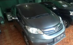 Jual Mobil Bekas Honda Freed SD 2013 di DKI Jakarta
