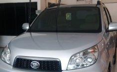 Jual Mobil Bekas Daihatsu Terios TX 2012 di Bekasi