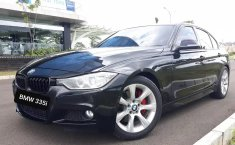 Jual Mobil Bekas BMW 3 Series 335i 2012 di Tangerang Selatan