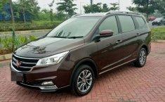 Jual Mobil Bekas Wuling Cortez 1.8 CMAT 2018 di Tangerang Selatan