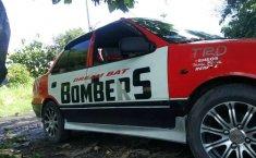 Jawa Timur, jual mobil Suzuki Esteem 1.3 Sedan 4dr NA 1991 dengan harga terjangkau
