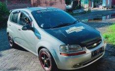 Jual mobil bekas murah Chevrolet Aveo LT 2005 di Jawa Timur
