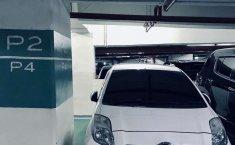 Mobil Toyota Yaris 2010 TRD Sportivo dijual, Jawa Timur