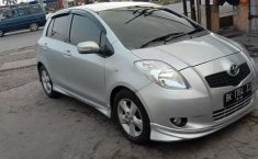 Dijual mobil bekas Toyota Yaris S, Sumatra Utara