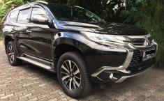 Dijual mobil bekas Mitsubishi Pajero Sport Dakar, DIY Yogyakarta