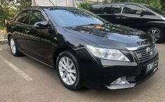 Mobil Toyota Camry 2012 V dijual, DKI Jakarta