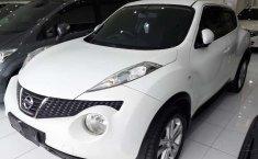 Jual mobil Nissan Juke 1.5 Automatic 2012 bekas, Jawa Timur