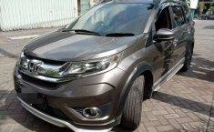 Mobil Honda BR-V 2017 E Prestige dijual, Jawa Timur
