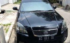 Dijual mobil bekas Kia Pride , Jawa Timur