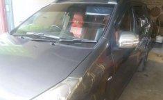 Jual mobil Toyota Avanza G 2014 bekas, Lampung