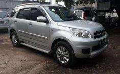 DKI Jakarta, jual mobil Daihatsu Terios TX 2012 dengan harga terjangkau