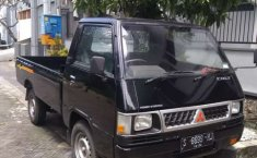Jual mobil Mitsubishi L300 2013 bekas, Jawa Timur