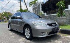 Jawa Timur, Honda Civic VTi-S 2005 kondisi terawat