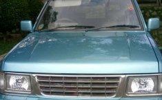 Dijual mobil bekas Isuzu Panther 2.3 Manual, Jawa Barat