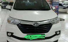 DKI Jakarta, jual mobil Daihatsu Xenia R DLX 2016 dengan harga terjangkau