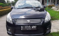 Mobil Suzuki Ertiga 2014 GL terbaik di Banten