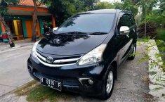 Mobil Toyota Avanza 2012 G dijual, Jawa Tengah