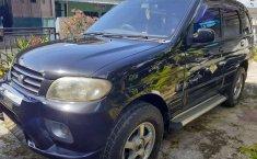 Jawa Barat, Daihatsu Taruna CSX 2000 kondisi terawat