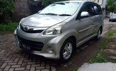 Jual mobil Toyota Avanza Veloz 2014 bekas, Jawa Timur