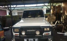Sumatra Utara, Daihatsu Taft GT 1994 kondisi terawat