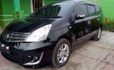 Jawa Tengah, jual mobil Nissan Grand Livina XV Ultimate 2013 dengan harga terjangkau