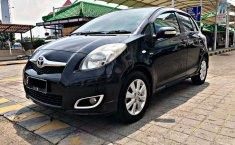 Toyota Yaris 2009 DKI Jakarta dijual dengan harga termurah