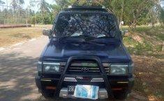 Aceh, jual mobil Toyota Kijang 1.5 Manual 1993 dengan harga terjangkau