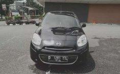 Dijual mobil bekas Nissan March , Jawa Barat