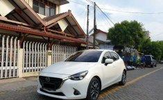 Jual mobil bekas murah Mazda 2 GT 2017 di Jawa Timur