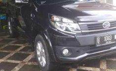 Daihatsu Terios 2016 Banten dijual dengan harga termurah