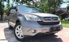 Jual Honda CR-V 2.4 2008 harga murah di Jawa Timur