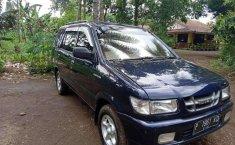 Jawa Timur, jual mobil Isuzu Panther LV 2002 dengan harga terjangkau