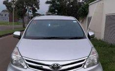 Jawa Barat, jual mobil Toyota Avanza G 2013 dengan harga terjangkau