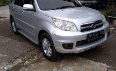 Mobil Daihatsu Terios 2010 TX dijual, Jawa Tengah